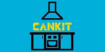 CanKit